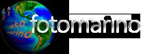 fotomarino